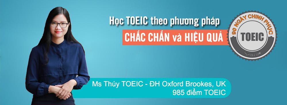 thuy-toeic-01