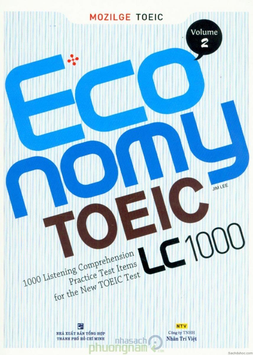 economy-toeic-vol-1-lc-rc