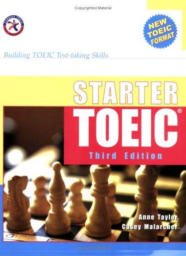 toeic-starter