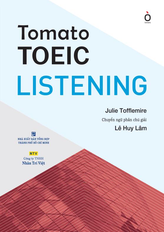 tomatotoeic_listening