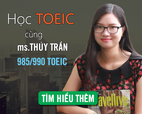 hoc-toeic-cung-co-thuy