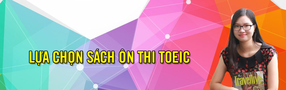 sach-on-thi-toeic-anh-02