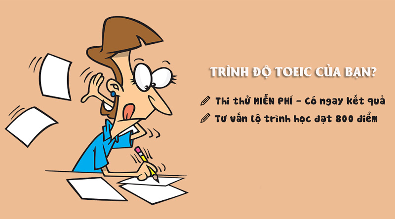 thi-thu-toeic-online