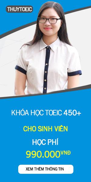 thuy-toeic-300x600