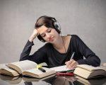 Cách luyện nghe TOEIC hiệu quả nhất cho người mới !