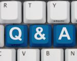 Giải đáp một số thắc mắc xoay quanh kì thi TOEIC – P2