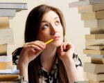 7 Bước Khởi Đầu Cho Việc Học Tiếng Anh !