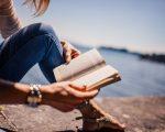 Chinh phục kỹ năng đọc hiểu trong bài thi TOEIC
