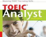 Toeic Analyst: tài liệu luyện thi TOEIC cho người mới bắt đầu học !